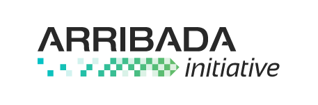 Arribada Initiative Blog